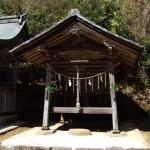 金毘羅神社写真
