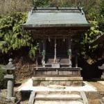若宮神社写真
